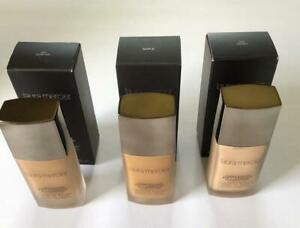 Laura Mercier Candleglow Soft Luminous Foundation 30 ml/1 oz - Choose your shade