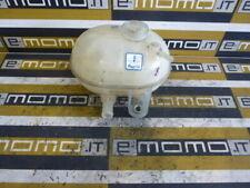 Vaschetta liquido raffreddamento 46836856 Fiat 500
