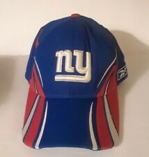 922d431c1a05df cheapest new york giants dad hat 030af 178fe