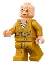 LEGO® Star Wars Supreme Leader Snoke - Last Jedi - 75190
