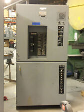 225 AMP AUTOMATIC TRANSFER SWITCH 3 POLE Phase ATS 480V 277v ISO Bypass Switch
