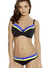 Freya Revival Underwire Sweetheart Padded Bikini Top ~ AS 3219