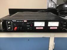 Sorensen DCR 150 -3B Power Supply : TESTED