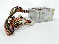 FSP Group ATX-350PNF 9PX3504514 350W ATX Power Supply