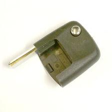 Volkswagen Remote Key Head - Cut to Code / Photo - Bora, Golf, Passat, Polo
