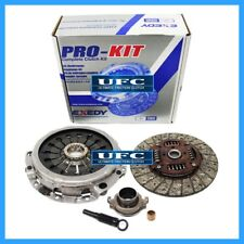 EXEDY OE REPLACEMENT CLUTCH KIT for 2001-02 NISSAN PATHFINDER 3.5L V6