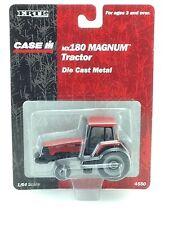 1/64 ERTL CASE IH MAGNUM MX180 TRACTOR
