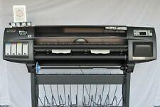 C6075A / Design Jet 1055Cm Colored Plot Printer / Hp Hewlett Packard C6075A