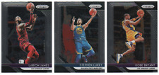 2018-19 Panini Prizm Veteran Only Pick Any Complete Your Set - Qty Available