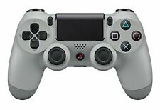 NEW PS4 Dual Shock Wireless Controller 20th Anniversary Edition in original pack