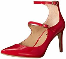 BCBGeneration Patent Pelle Pump, Classic Heels for Donna      Donna ad32ce