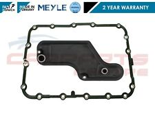 FOR S TYPE 3.0 99-01 5 SPEED AUTO TRANSMISSION FILTER GASKET XR818567 XR814422