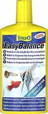 Tetra Easy Balance ACQUA cambiare Balsamo 500 ML