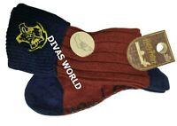 BN Harry Potter Hogwarts house socks Primark 4 pairs multipack size 4-8