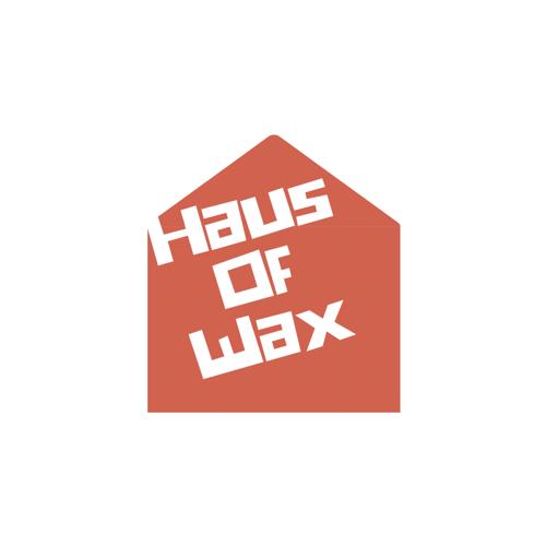 Haus Of Wax