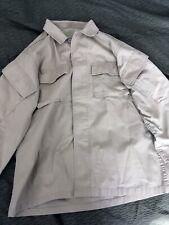 Camicia americana a uniformi e accessori militari da collezione  0b71f3c1bb9