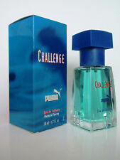 Challenge Puma 50 ml Eau de Toilette EDT Spray Аuthentic