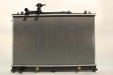 RADIADOR MAZDA CX 2.3 MZR DiSi TURBO - OE: L33L15200 - NUEVO!!!