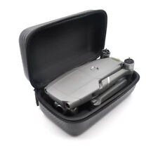 Portable Hardshell Drone Body Storage Bag Protective Bag for DJI Mavic 2 Drone