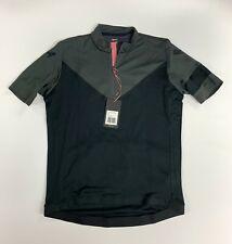 Rapha Classic Bi Colour Jersey Size XL New