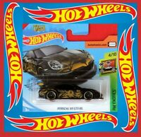 Hot Wheels 2020   PORSCHE 911 GT3 RS    162/250   NEU&OVP