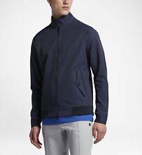 NikeLab court X Roger Federer Wimbledon Jacket 919816 451 Small RRP £ 215