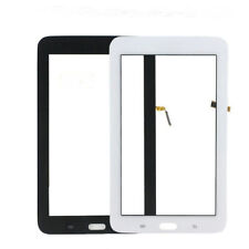 WHITE DIGITIZER TOUCH SCREEN FOR SAMSUNG GALAXY TAB 3 LITE 7.0 T110