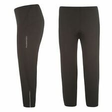 Polyester Padded Regular Size Cycling Tights & Trousers