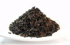 TI KUAN YIN Iron Goddess of Mercy Oolong 1/2 LB Bag------Weight loss diet tea