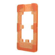 Recambios pantallas LCD naranja para teléfonos móviles