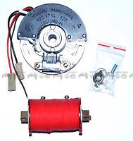 Ignition lock 12V for URAL//DNEPR. NEW