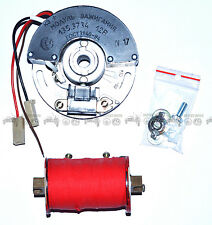 Electronic contactless system of ignition 12V (135.3734) Dnepr 11/16, URAL