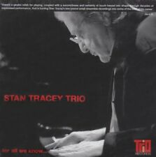 Stan Tracey Trio - For All We Know [CD]