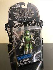 Hasbro Star Wars The Black Series Clone Commander Doom Action Figure