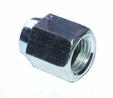 3/8 UNF Female Brake Pipe Nuts for 3/16 Pipe x 10