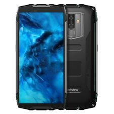"Blackview BV6800 Pro Smartphone Rugged 4GB+64GB Octa core 5,7"" Android 8.0 4G"