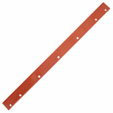 "SureFit 30"" Scraper Bar for Ariens 00661159 ST1130DLE Deluxe Sno-Thro Snowblowe"