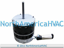 OEM Goodman Amana Janitrol X13 Furnace Blower Motor  0131M00401SP 0131M00401