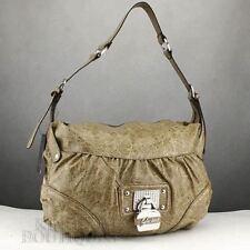 76a7387acf8 Buy GUESS Solid Handbags   eBay