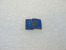 PIN'S KODAK DRAPEAU CEE / EUROPE PHOTO PHOTOGRAPHIE / PINS PIN EEC FLAG  S20