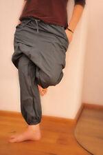Pantaloni da donna in cotone taglia 32
