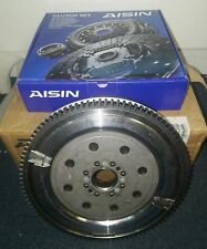 LUK Flywheel 415028410 TOYOTA AVENSIS AURIS SKT-342A With AISIN Clutch Kit