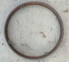 "1919 1927 Model T Ford 23"" CLINCHER RIM Original Demountable 30 x 3 1/2"" Hayes -"