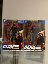 Hasbro GI JOE Classified Cobra Troopers 2 Target Exclusif In Hand. Mint