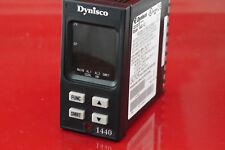 Dynisco 1440-1-3 Process Controll Equipment