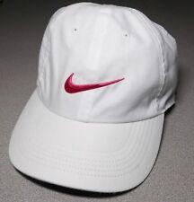 Nike unisex Aerobill Heritage 86 logo de correr golf tenis gorra hombres mujeres