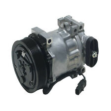 New Compressor fits 1998-2001 Dodge Durango  DENSO