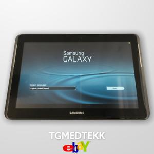 Samsung Galaxy Tab 2 GT-P5113TS 16GB, Wi-Fi 3G (Unlocked) 10.1in GREAT COND