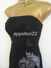 Monsoon Full Length Silk Formal Dresses for Women