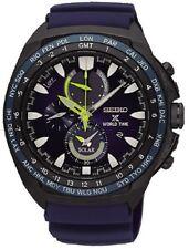 Seiko Ssc571p1 WT reloj de pulsera para hombre es